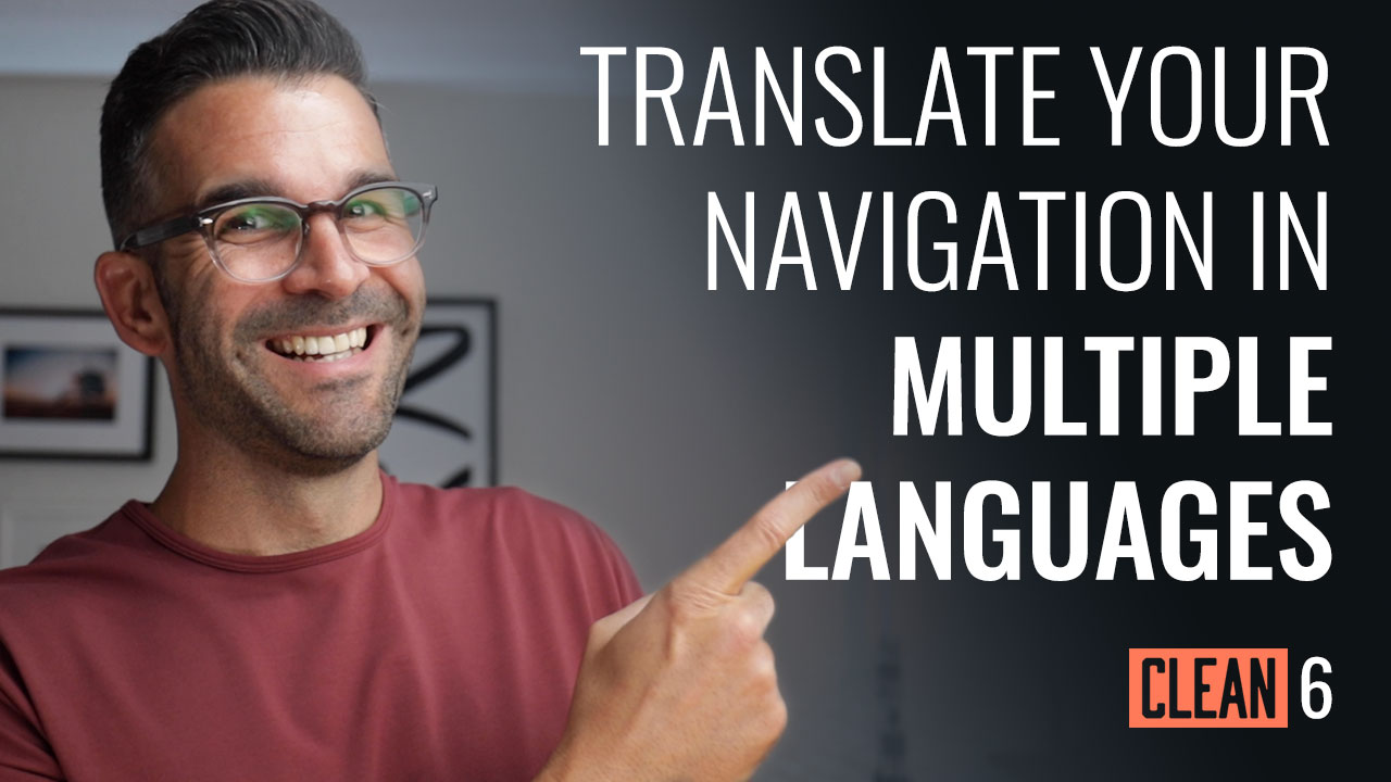 how-to-translate-global-navigation-in-hubspot