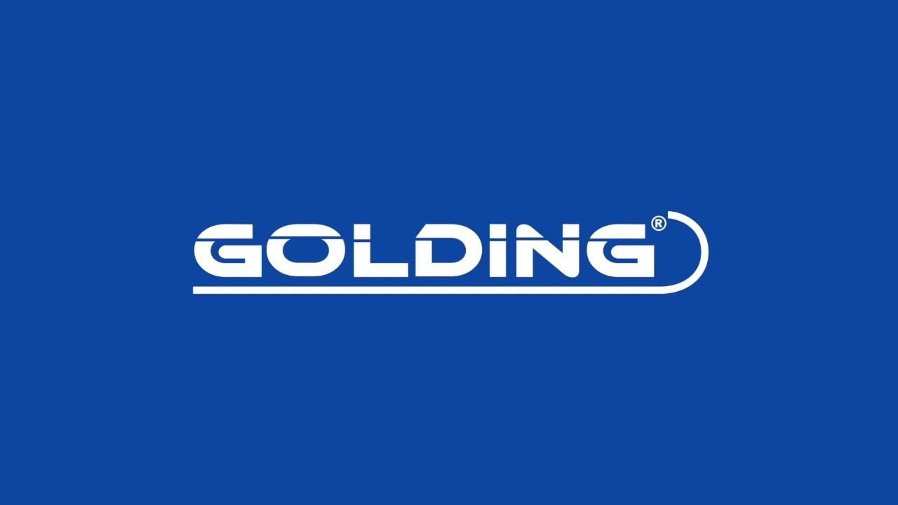 12904_ROT_Golding Animation 20secs_290819