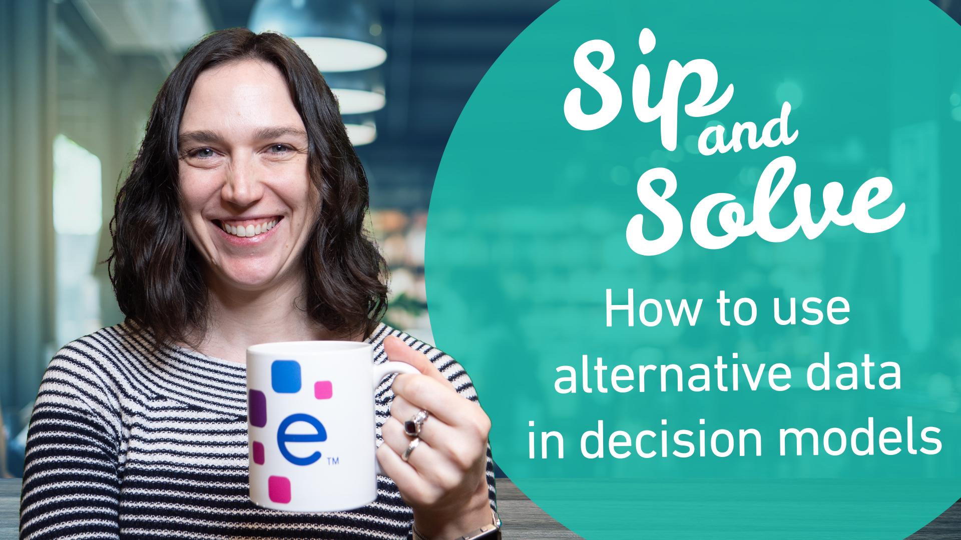 webinar-sip-and-solve-05-alternative-data