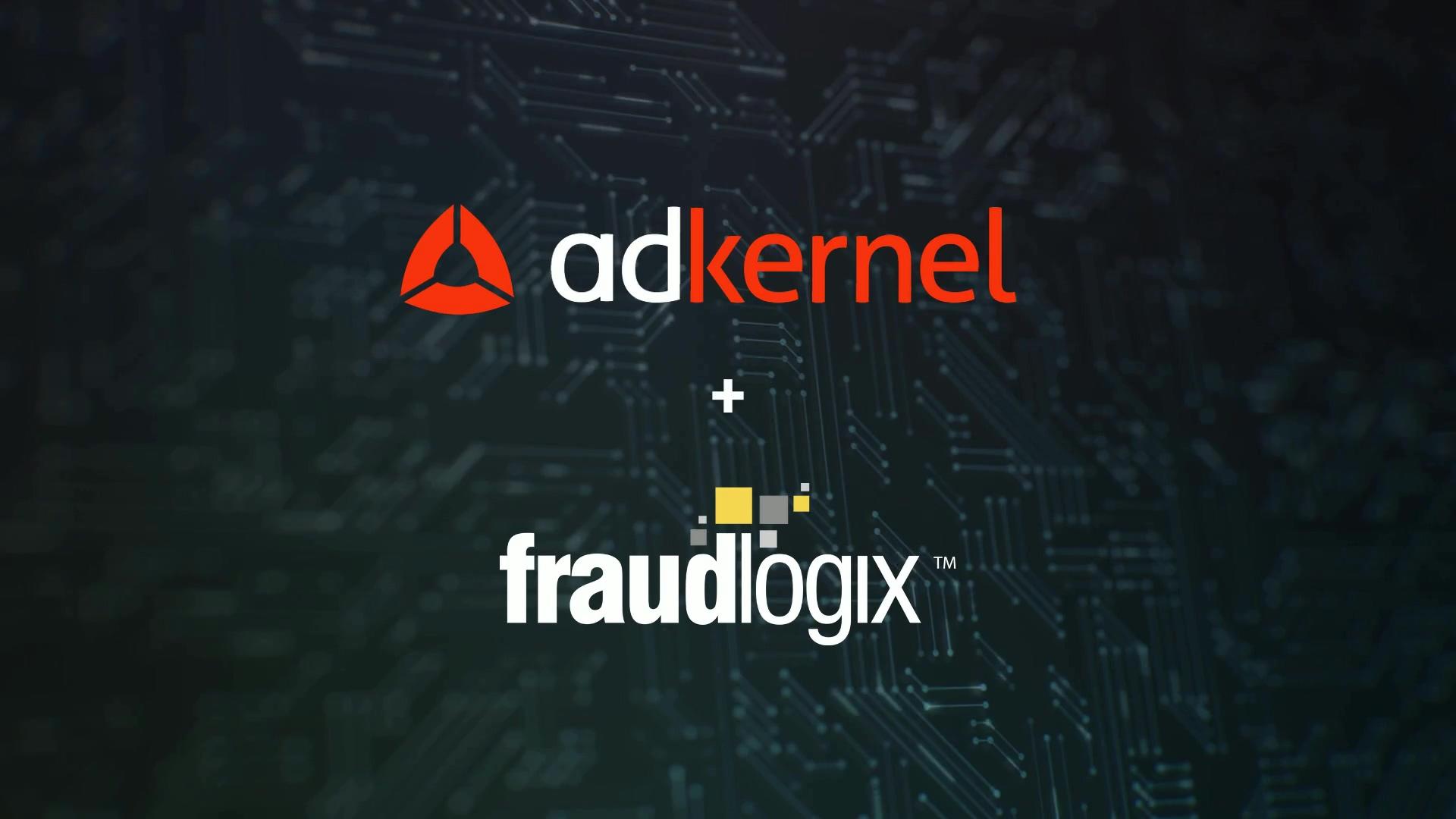 AdKernelV4