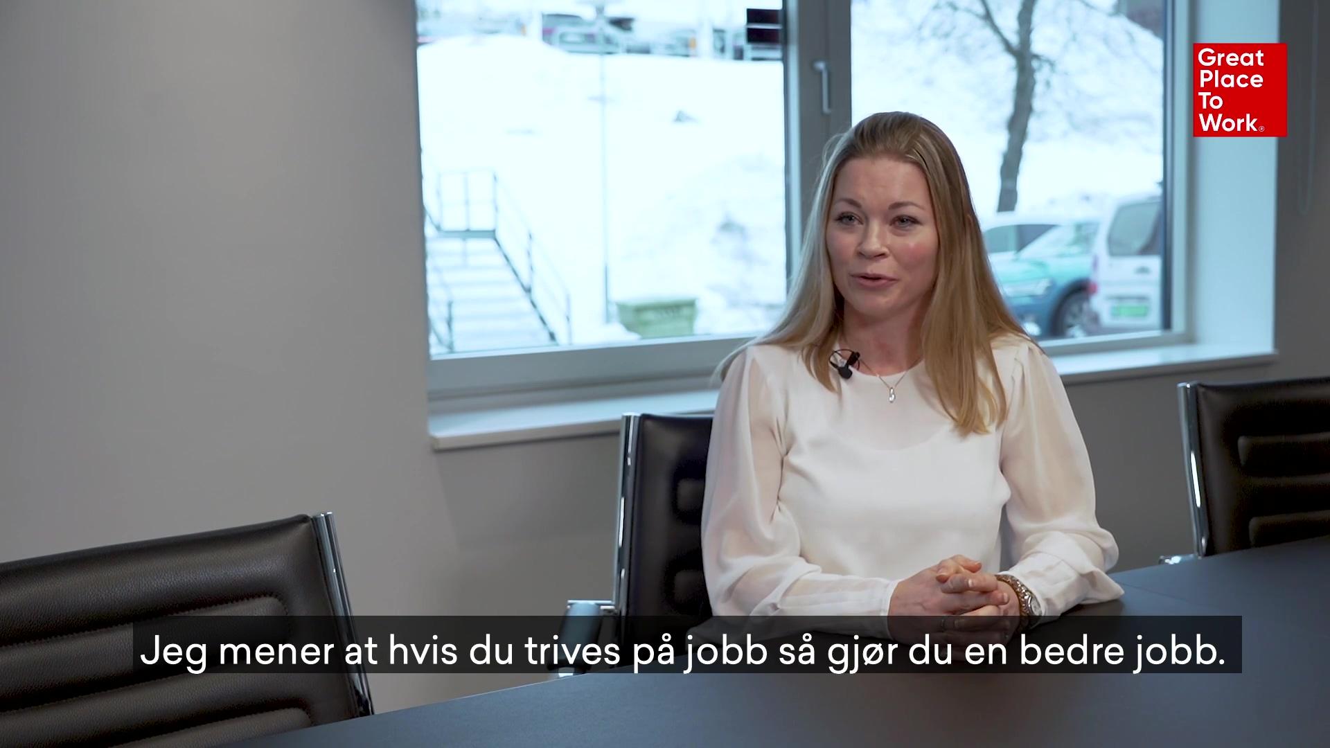 Møller v4