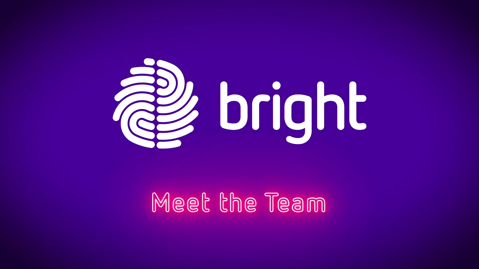 Bright Interactive Final - New Logo