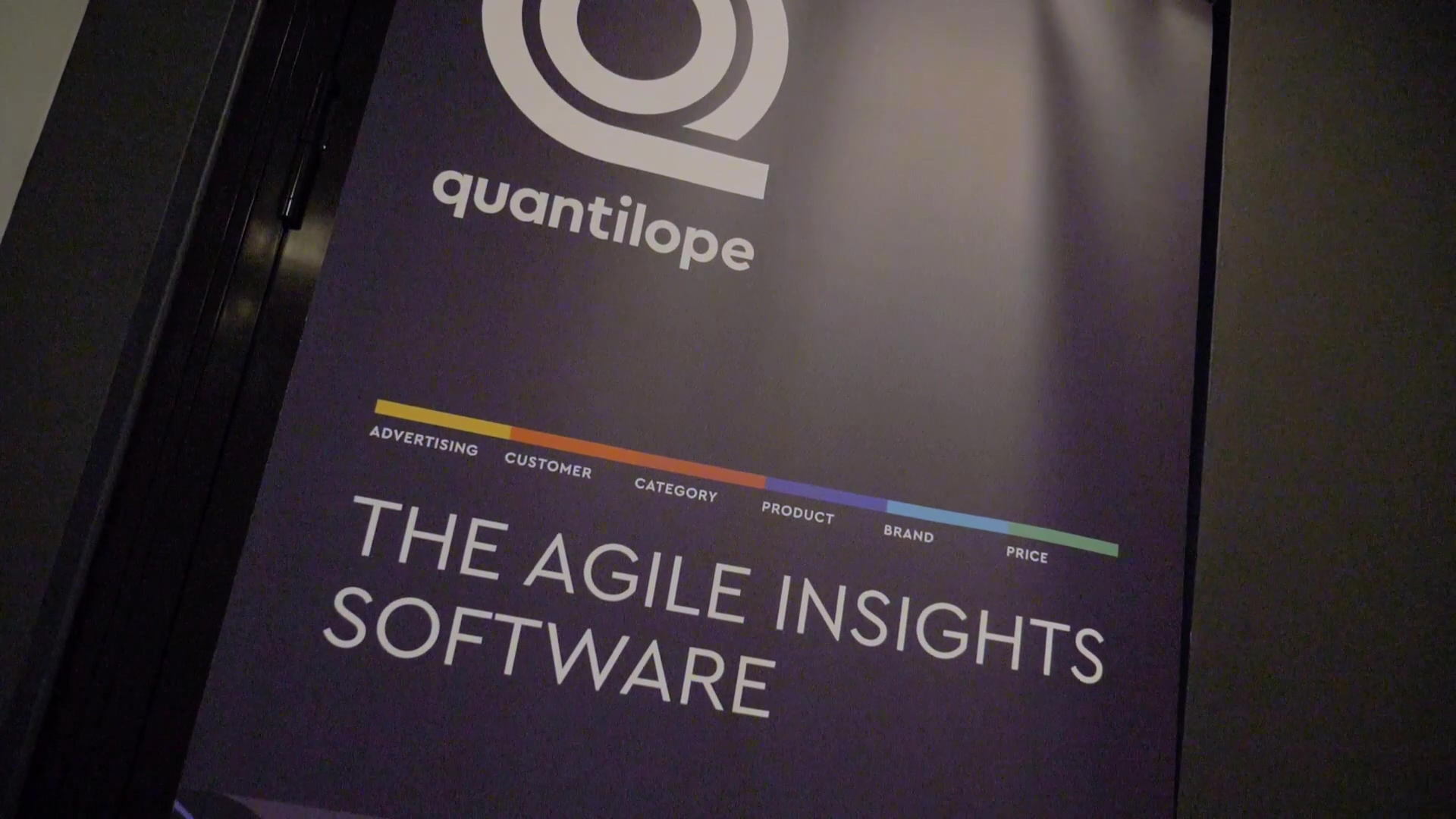 Impressionsfilm-Agile-Insights-Summit2019