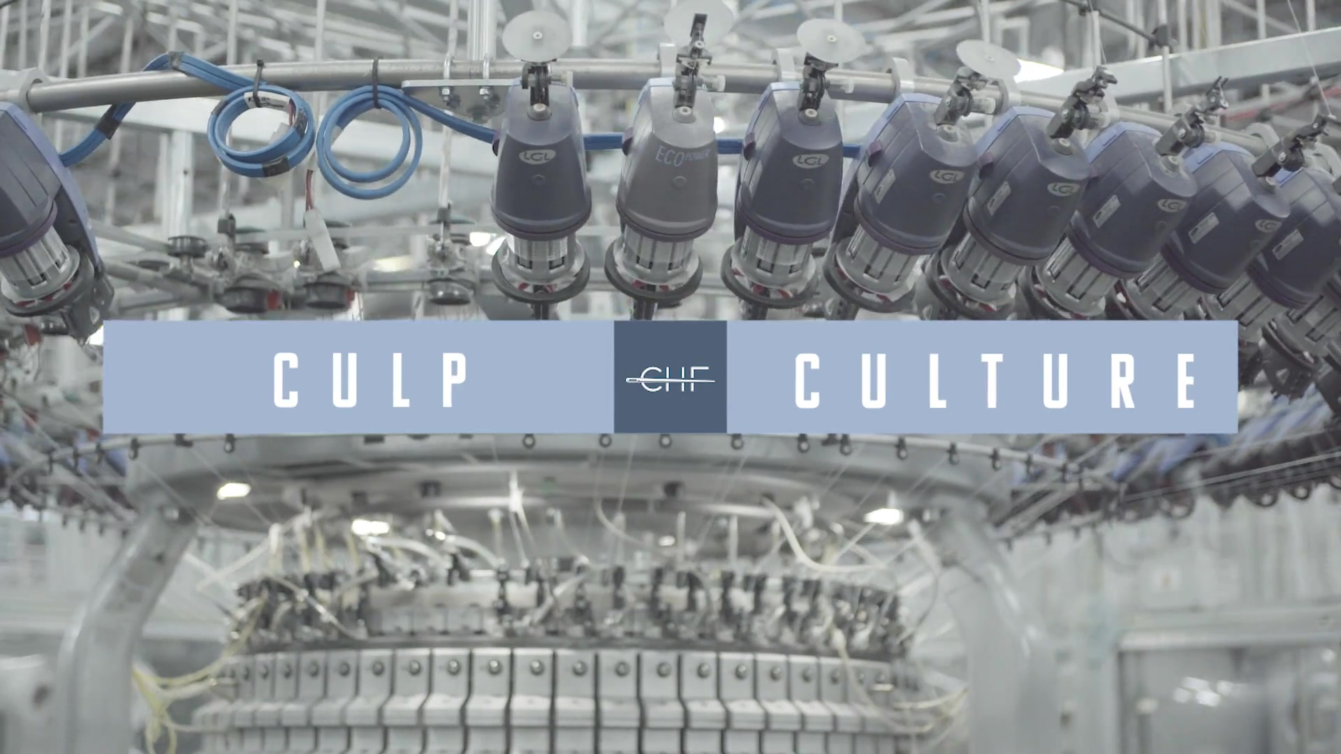 CULP_CHF_Culture_FB_Resized