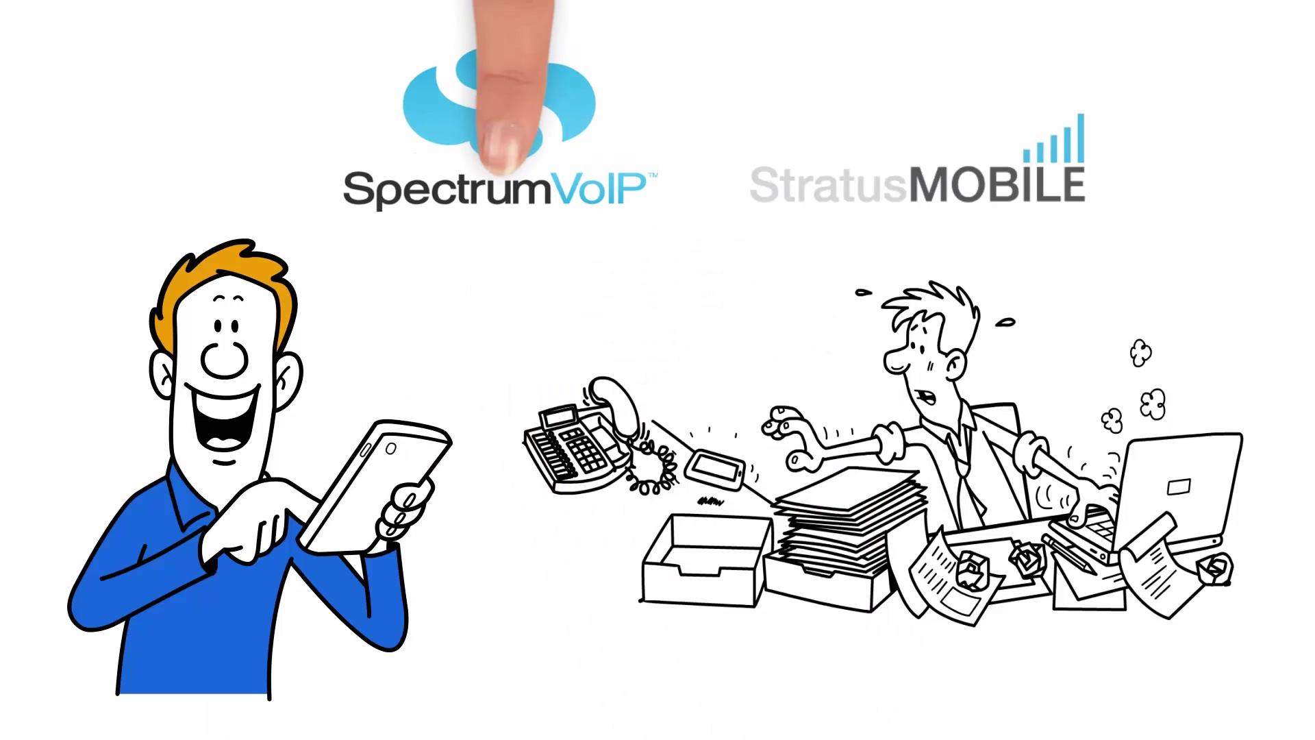 StratusMobile Explainer v 2