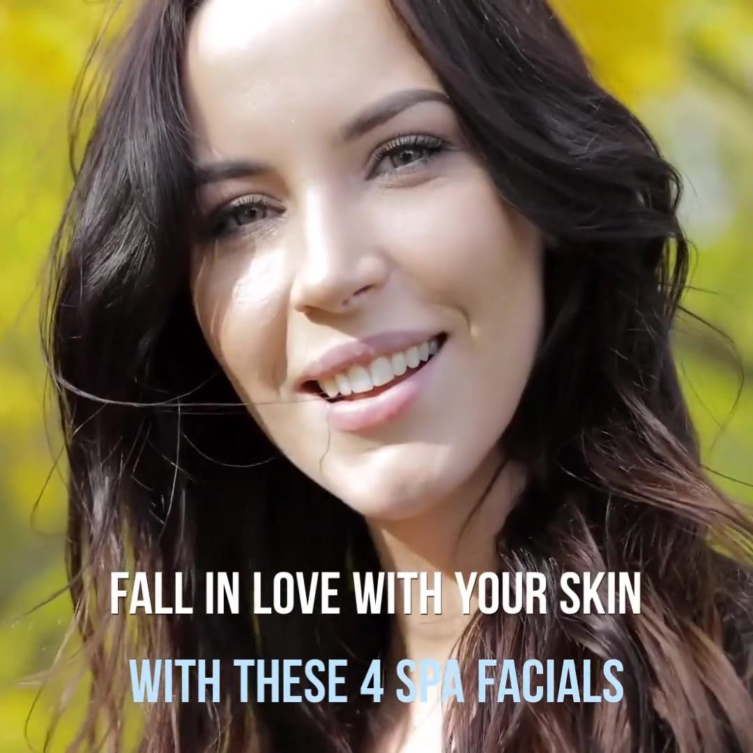 SOCIAL-4-spa-facials(resurge)