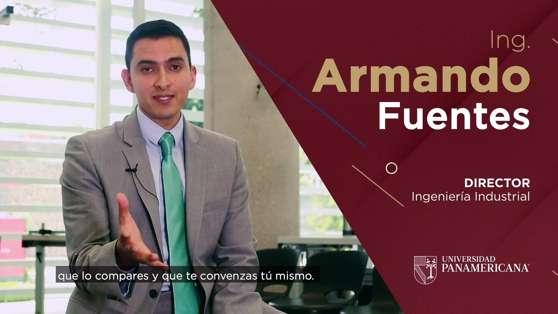 UP-Admisiones-Ingenieria-Industrial-1