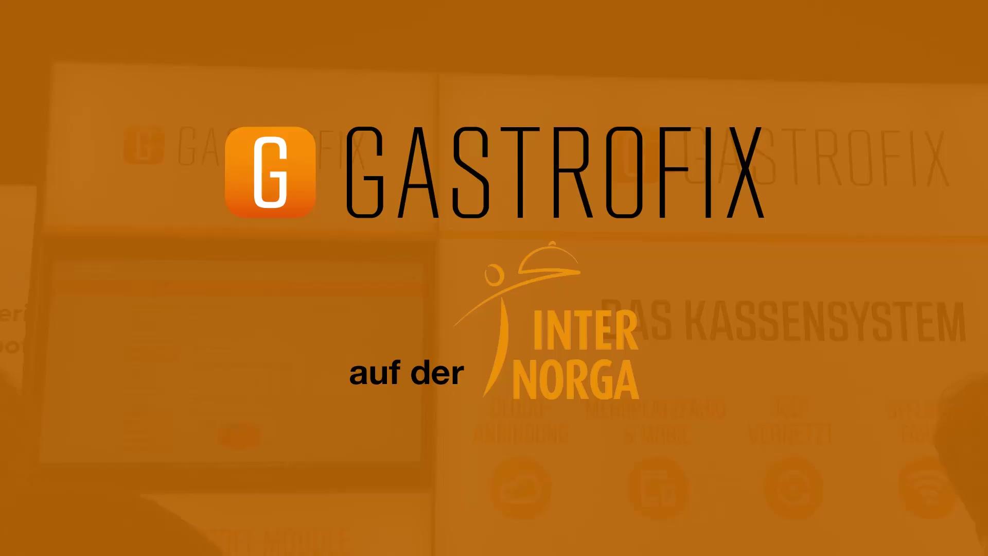 Gastrofix_final