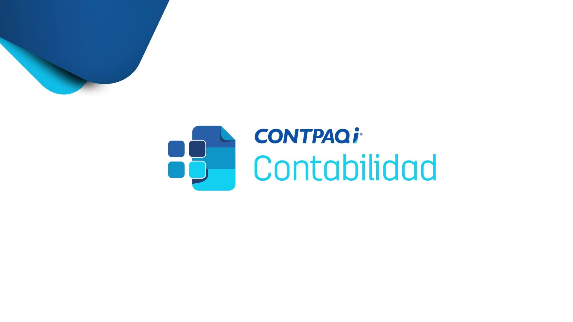 Contpaqi_AD_Contabilidad_2020_V03