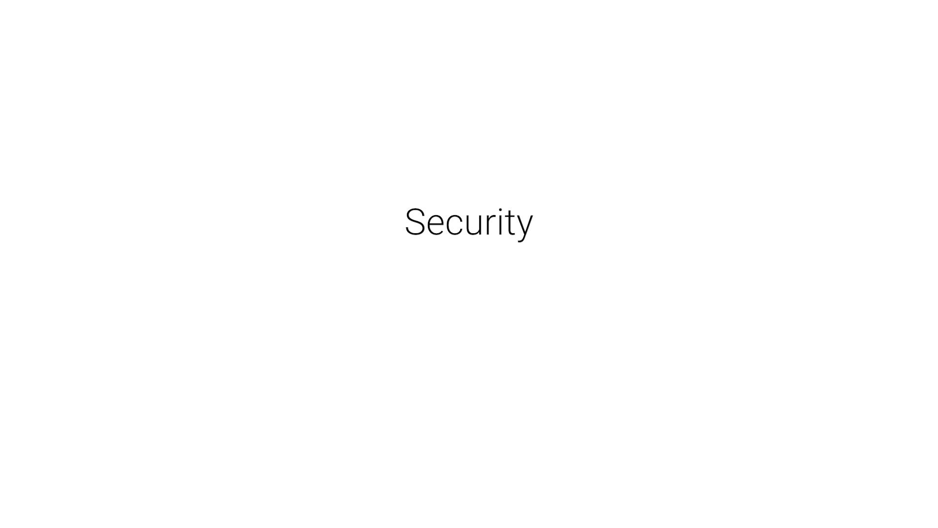 10_Security