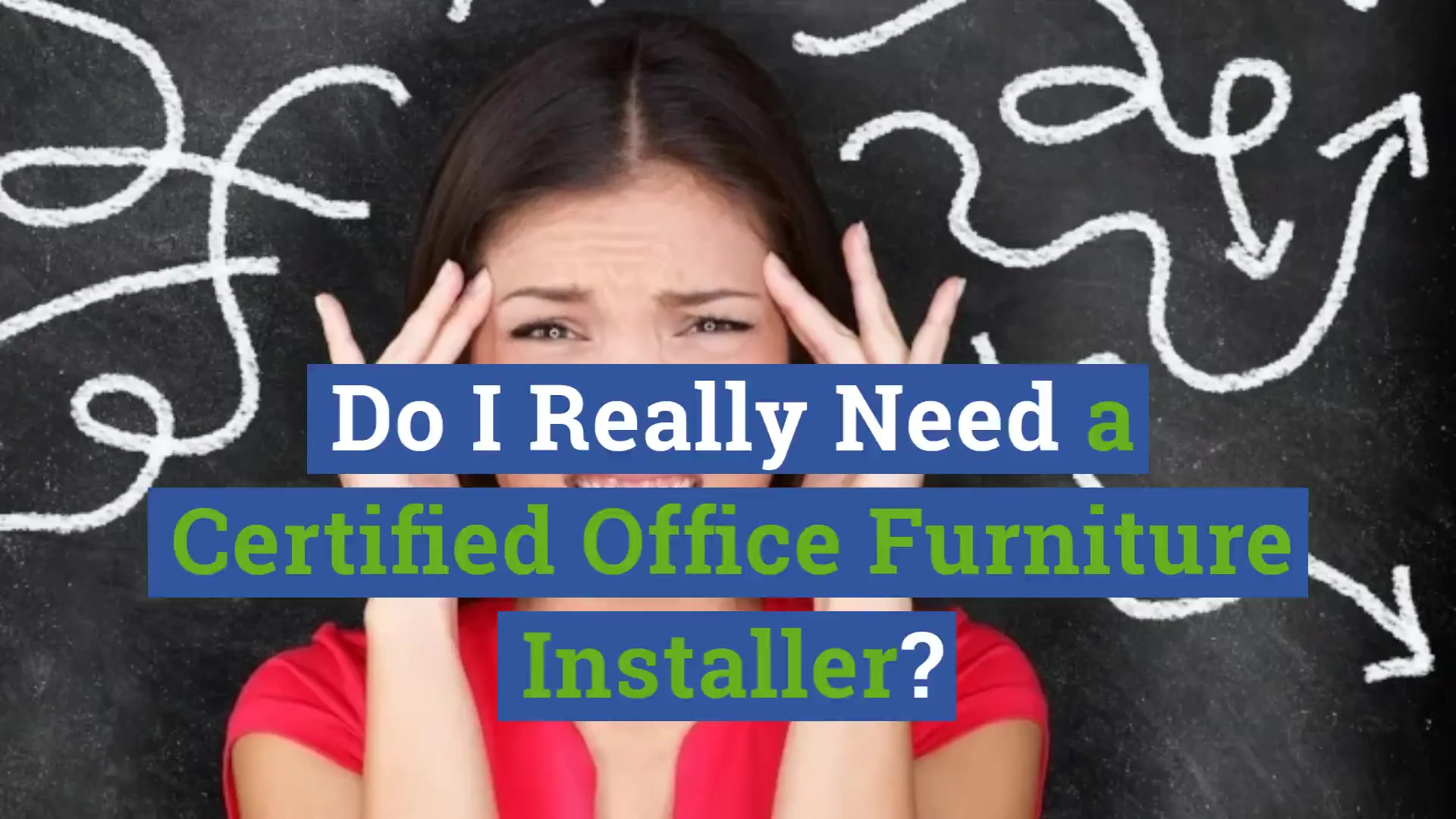 Do_I_Really_Need_a_Certified_Office_Furn