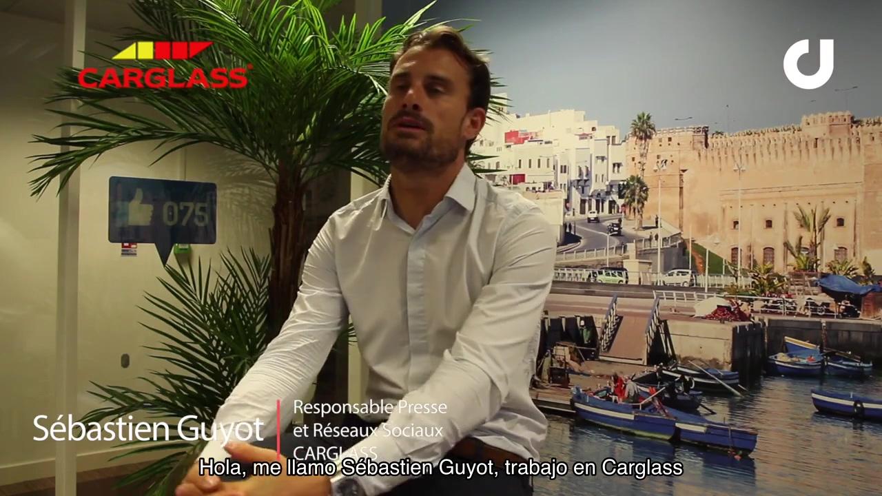 ES_Comment Carglass optimise sa reputation sur les reseaux sociaux_Subbed