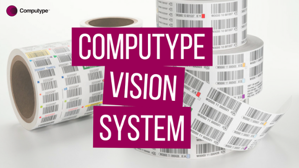 Computype Vision System
