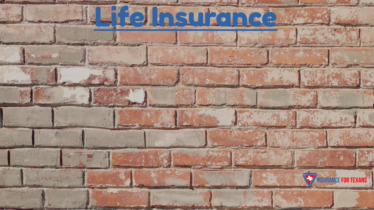 What Is Life Insurance