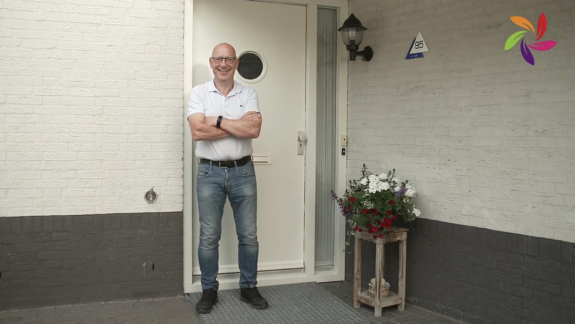 Wim Tilburgs Diabetes 2 Doorbreken met Je Leefstijl Als Medicijn