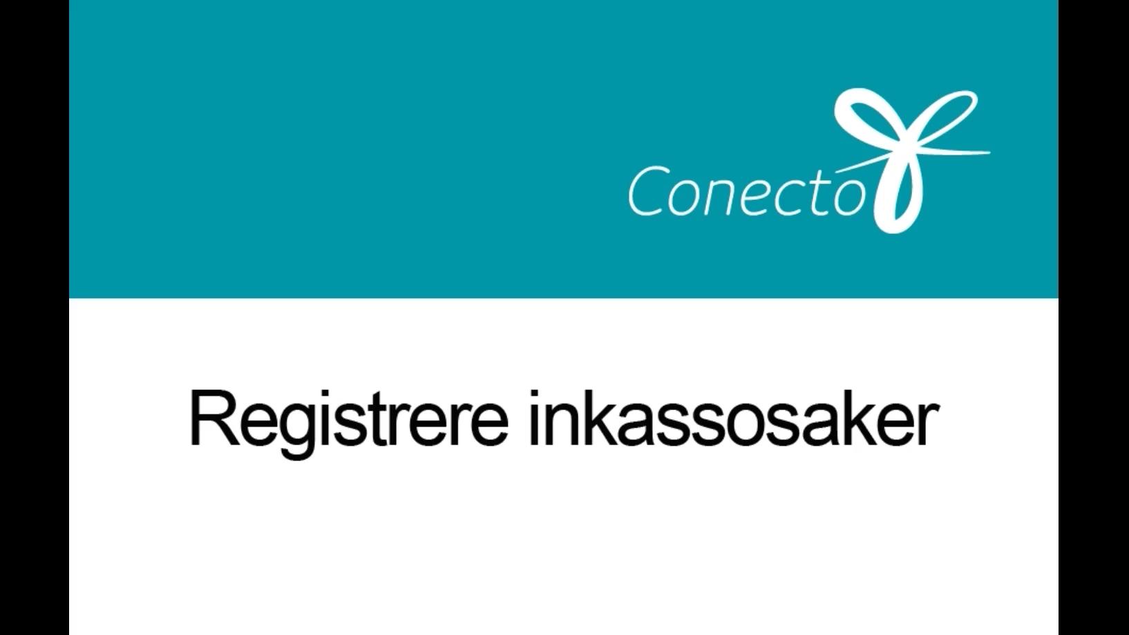 registrere_inkassosaker