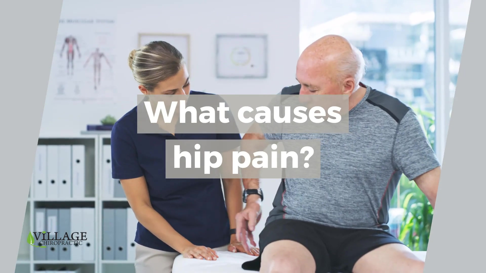 What_causes_hip_pain