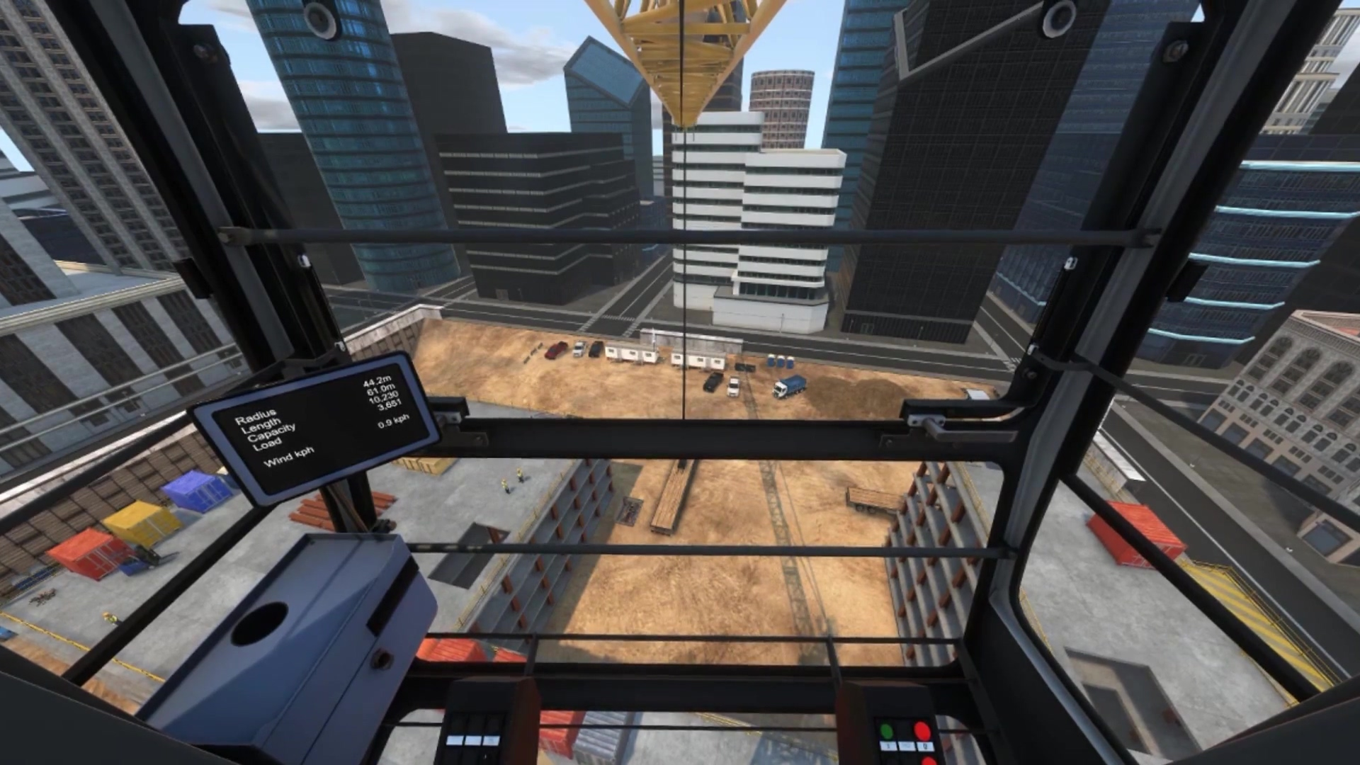 ITI-VR-TowerCrane-FirstLook-062019-web