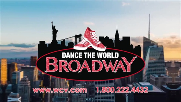 PROMO-DTWBroadway-2020