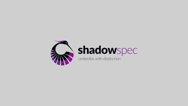 Shadowspec_Showcase_Montage_Long_R2