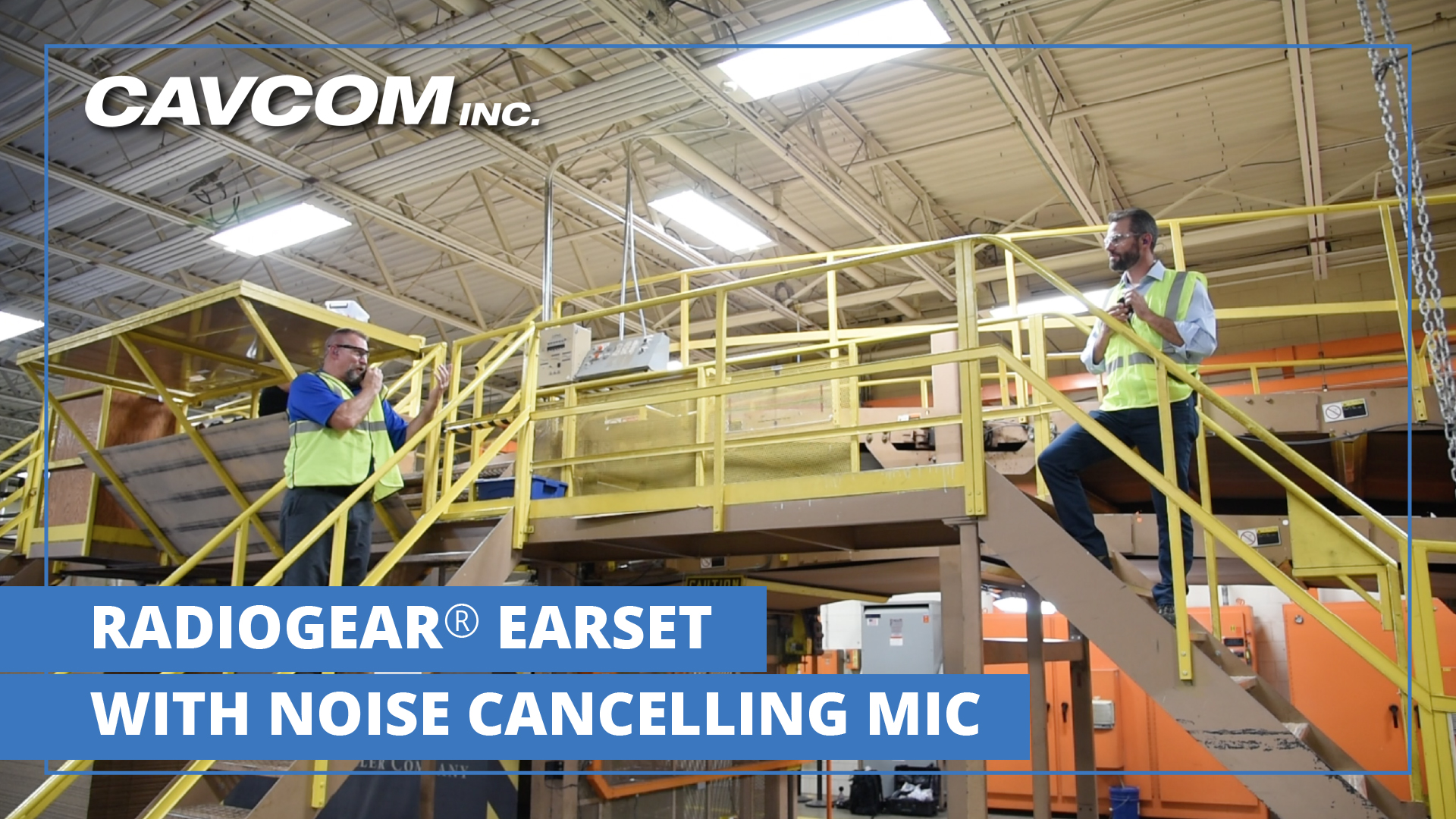 CavCom-Prodcut-Demo-Radio-Gear-Noise-Cancelling-01-10-20