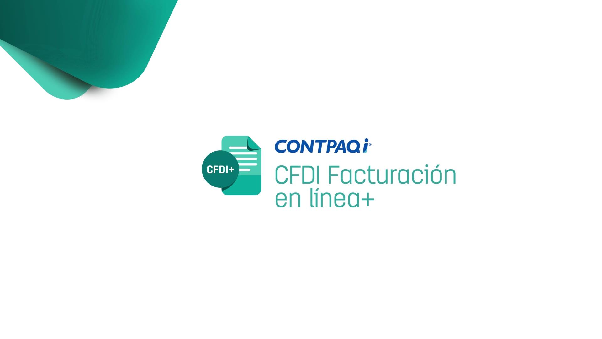 CONTPAQi_CFDI_Facturación_en_Línea +_comercial