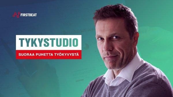 TykyStudio-1-SARASVUO-v2--20180809