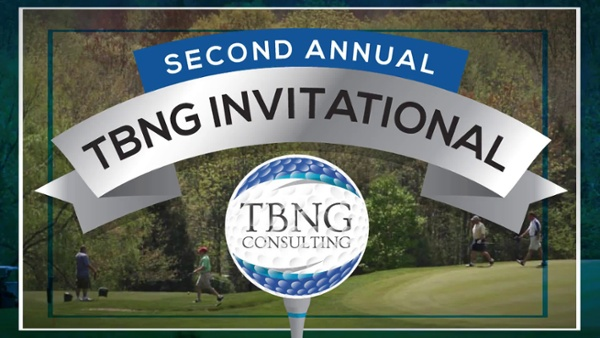 TBNG Invitational 2018_091718-1