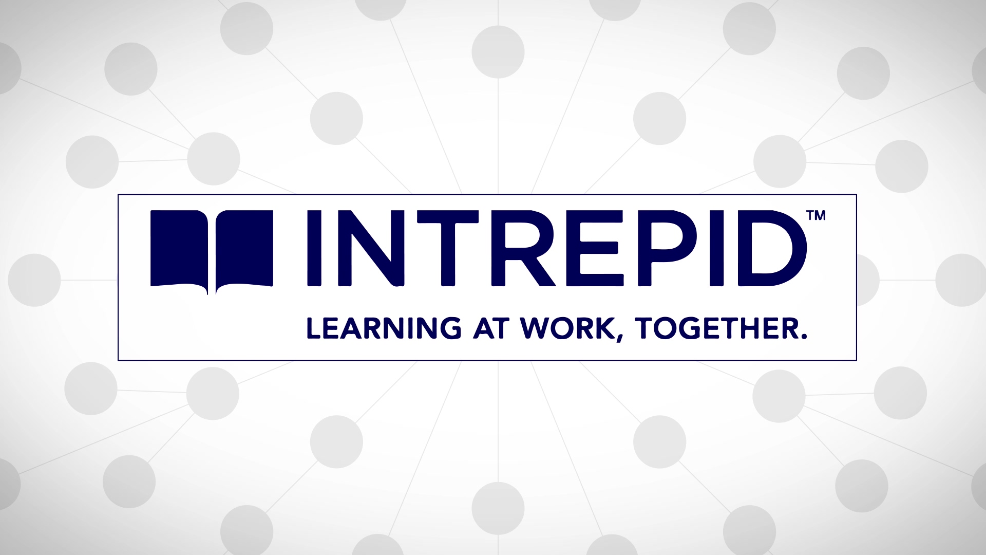Intrepid Video Product Final