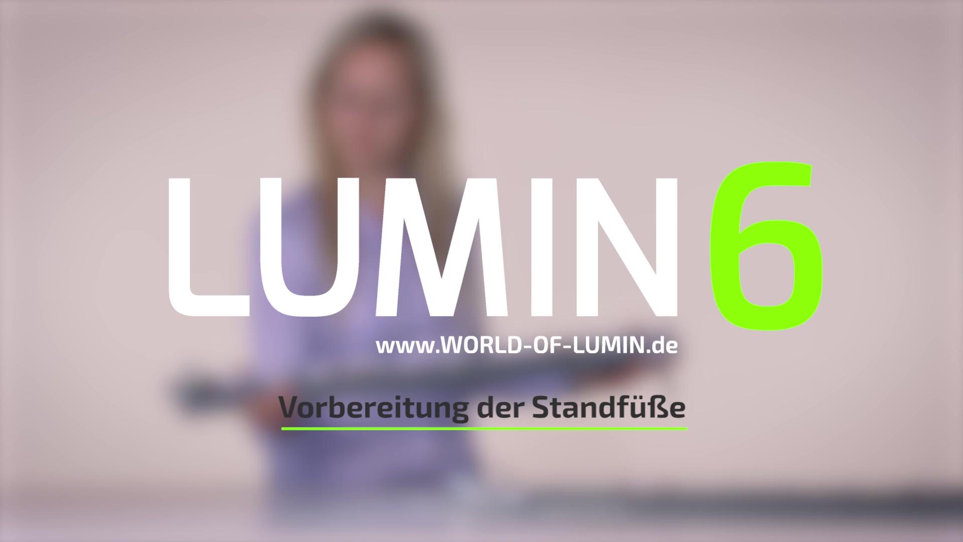 LaConcept_Lumin6_QR_Standfüße
