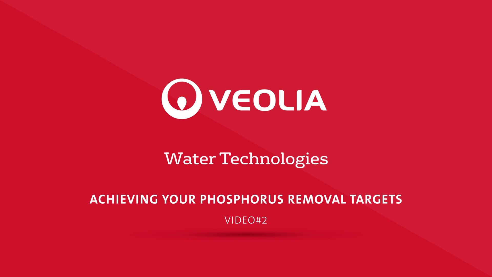 VEO_Phosphorus_Video_2_v5_FINAL