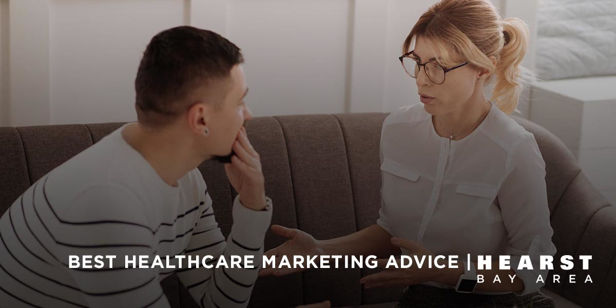 Healthcare_Marketing_Advice_VideoforBlog_noCTA