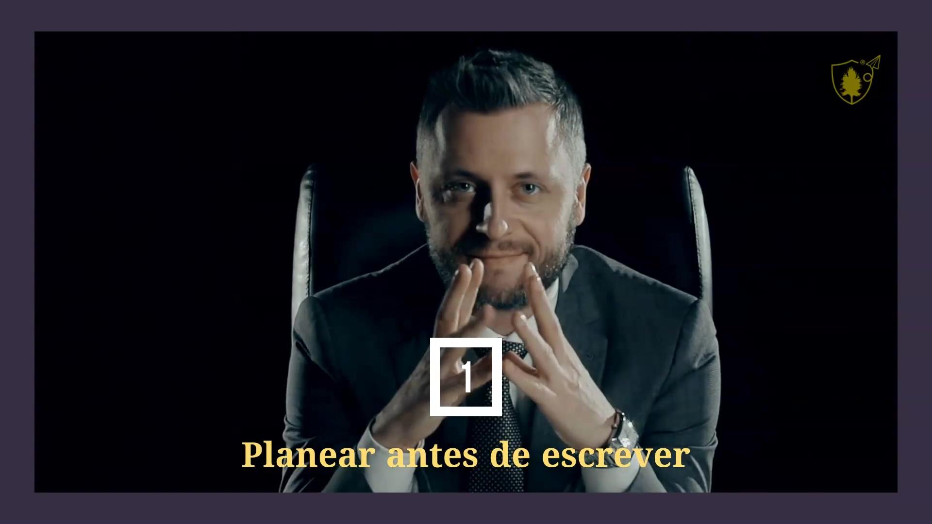E_se_de_repente_ti (2)