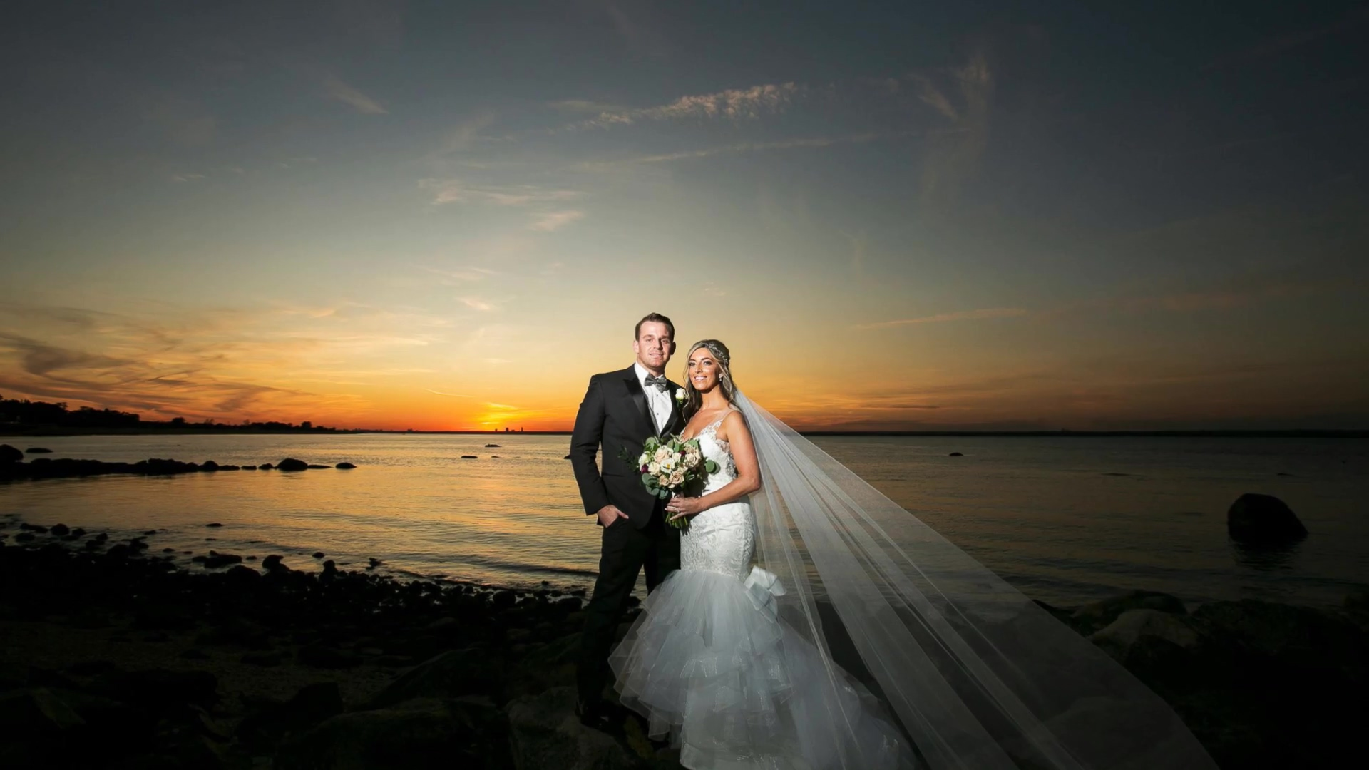 2020_Soundview_Caterers_Wedding_Photos_1080p