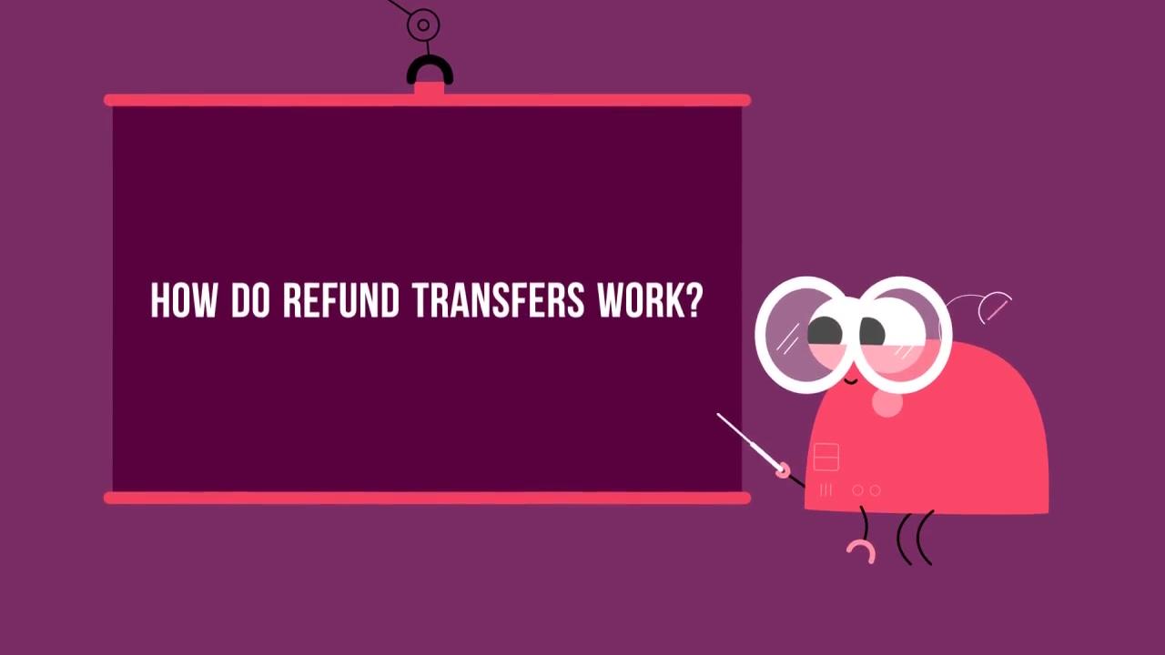 refund-transfers-video (1)