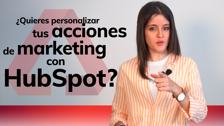 El marketing contextual personaliza cada acción de tu marca