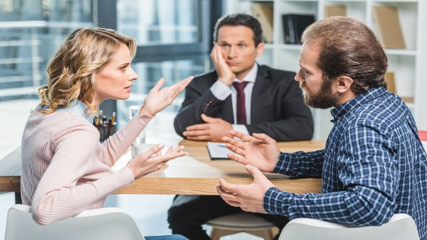 5-common-mistakes-advisors-make-with-family-businesses