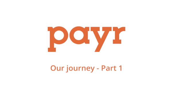 Payr-Chapter-1-3-Final-1