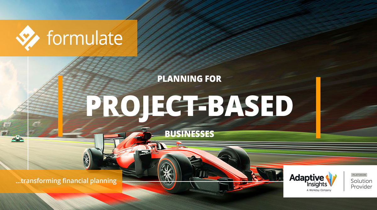 Formulate_Planning_For_Project_Based_Businesses