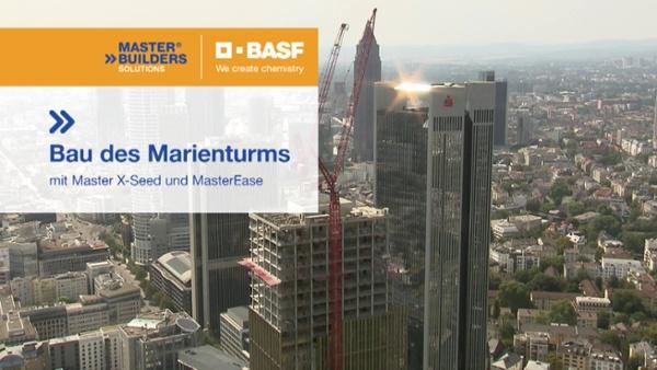 MBS Marienturm_V8_DE_HD