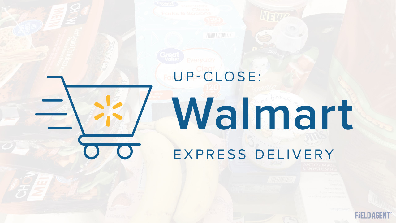 Inside_Walmart_Express_Delivery_Draft2-b