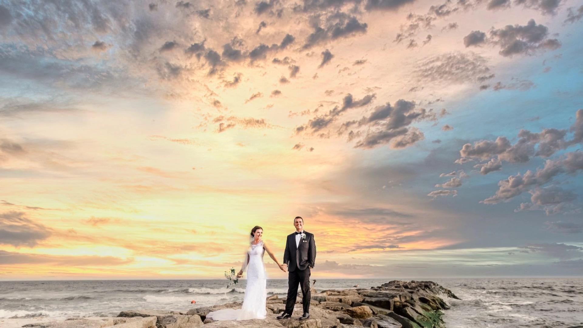2020_Sands_at_Atlantic_Beach_Wedding_Photos_1080p