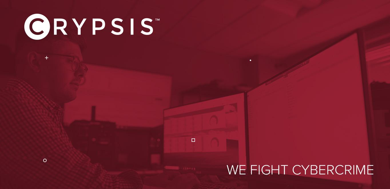60766_Crypsis_CompanyLoop v8
