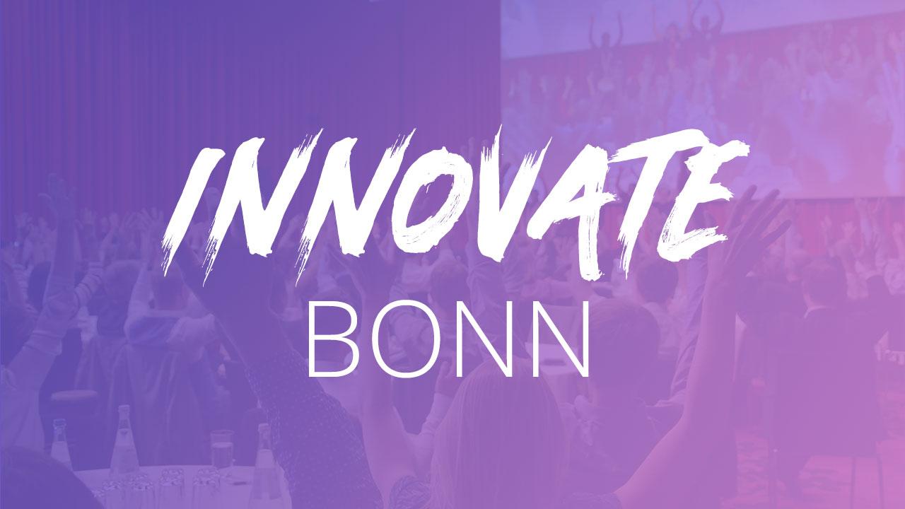 teaser-innovate-bonn-10years