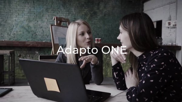 Adapto ONE intro-ready for screen-done2