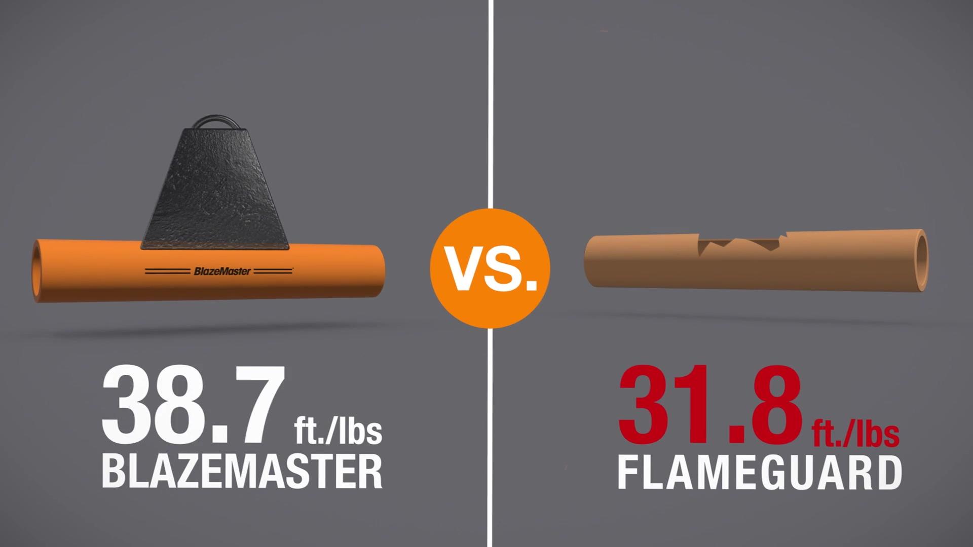 BlazeMaster_vs_Spears