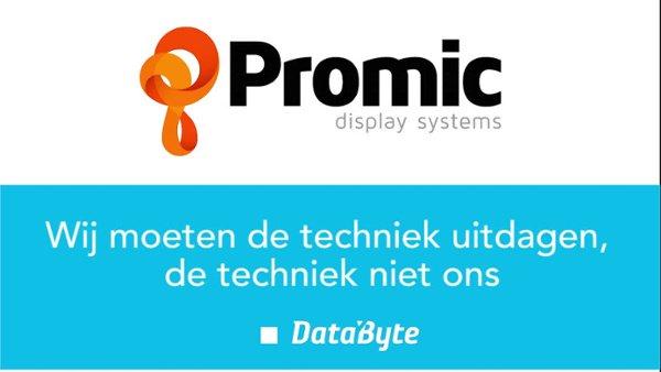 Referentievideo Promic_DEF