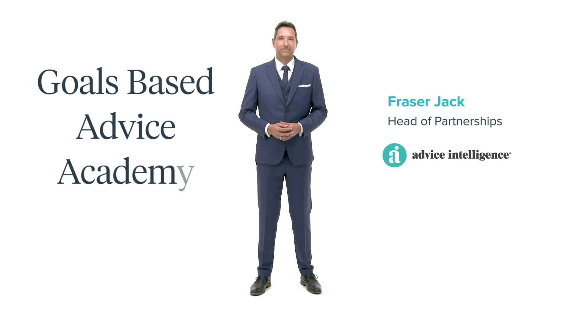 ai-DA-VID-Academy-Intro-1080-25-Music