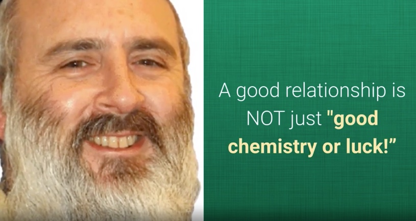 happy-relationship-secrets2