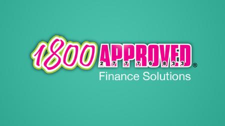 ERIC Consumer Credit Insurance